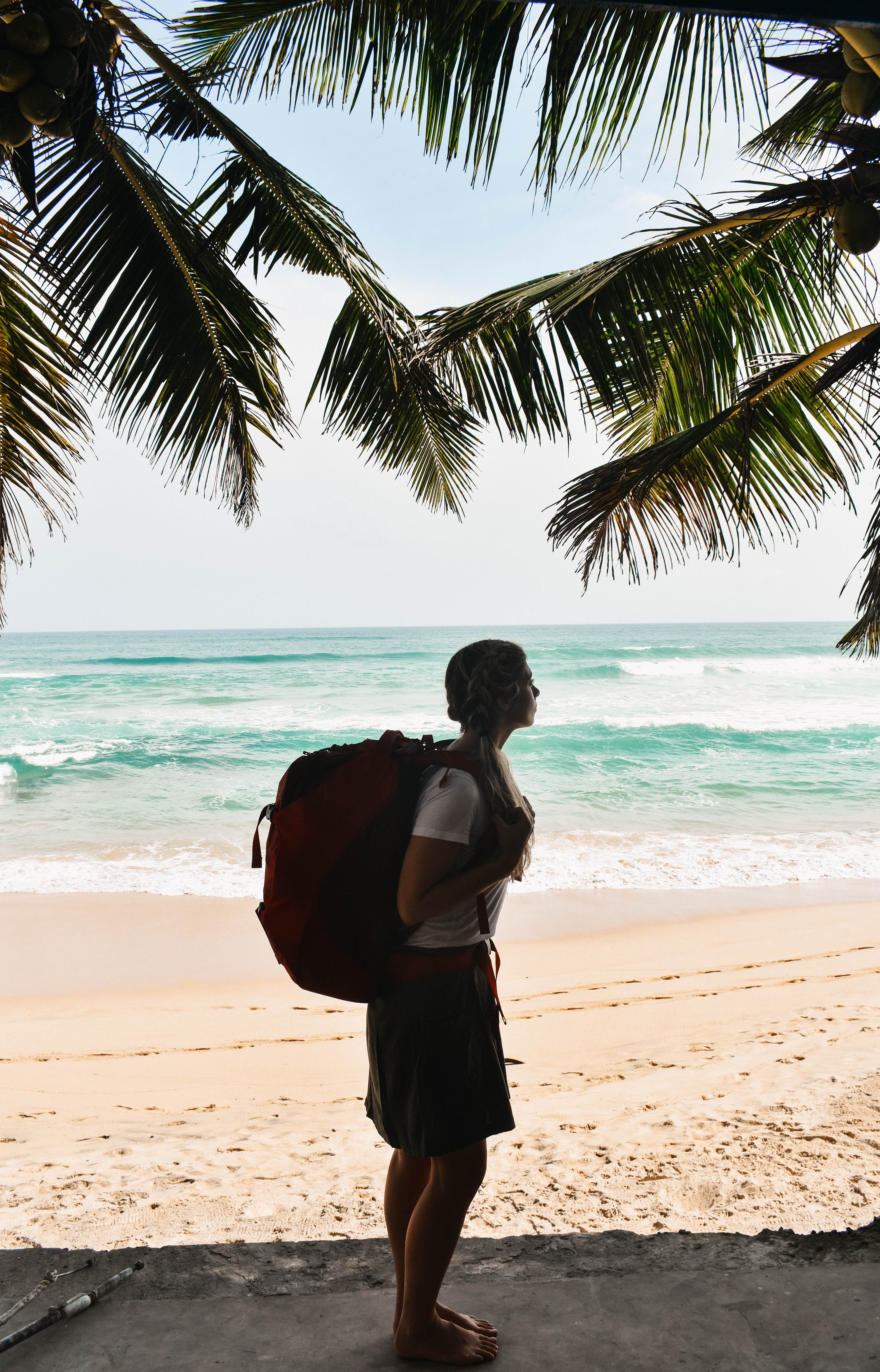 The Essential Backpacker Packing List for Southeast Asia